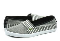 Lacoste-Nízké boty-Marice