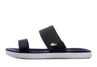 Lacoste Sandale Natoy 3