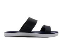 Lacoste Sandale Natoy 5