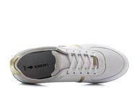 Lacoste Pantofi Rey U Throat 118 1 2
