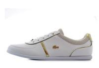 Lacoste Pantofi Rey U Throat 118 1 3