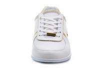 Lacoste Pantofi Rey U Throat 118 1 6