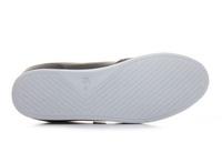 Lacoste Pantofi Rey U Throat 118 1 1