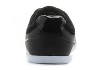 Lacoste Pantofi Rey U Throat 118 1 4