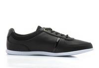 Lacoste Pantofi Rey U Throat 118 1 5