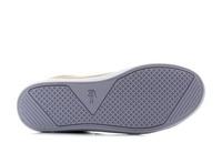 Lacoste Pantofi Straightset 118 3 1