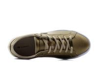 Lacoste Pantofi Straightset 118 3 2