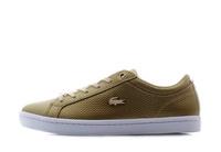 Lacoste Pantofi Straightset 118 3 3