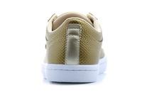 Lacoste Pantofi Straightset 118 3 4
