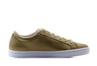 Lacoste Pantofi Straightset 118 3 5