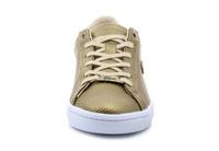 Lacoste Pantofi Straightset 118 3 6