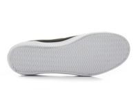 Lacoste Cipő Ziane Chunky 1