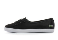 Lacoste Cipő Ziane Chunky 3