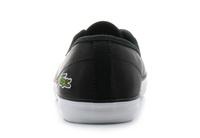 Lacoste Cipő Ziane Chunky 4