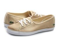 Lacoste-Cipő-Ziane Chunky