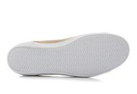 Lacoste Pantofi Ziane Chunky 1