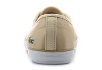 Lacoste Pantofi Ziane Chunky 4
