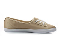 Lacoste Pantofi Ziane Chunky 5
