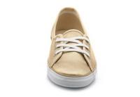 Lacoste Pantofi Ziane Chunky 6