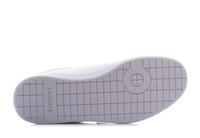 Lacoste Cipő Carnaby Evo 118 5 1