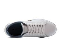 Lacoste Topánky Carnaby Evo 118 5 2