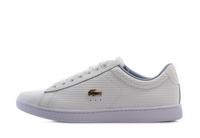Lacoste Cipő Carnaby Evo 118 5 3