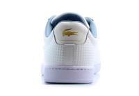 Lacoste Cipő Carnaby Evo 118 5 4