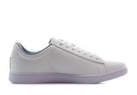 Lacoste Cipő Carnaby Evo 118 5 5