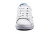 Lacoste Cipő Carnaby Evo 118 5 6