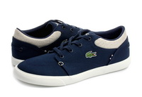 Lacoste-Shoes-Bayliss