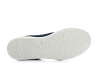 Lacoste Shoes Bayliss 1