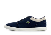 Lacoste Shoes Bayliss 3