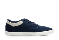 Lacoste Shoes Bayliss 5