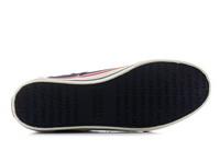 Tommy Hilfiger Cipő Vic 1d2 1
