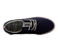 Tommy Hilfiger Cipő Vic 1d2 2