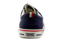 Tommy Hilfiger Cipő Vic 1d2 4