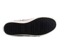 Tommy Hilfiger Shoes Vic 1d2 1