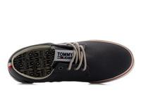 Tommy Hilfiger Shoes Vic 1d2 2