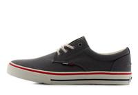 Tommy Hilfiger Shoes Vic 1d2 3