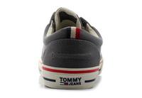 Tommy Hilfiger Shoes Vic 1d2 4