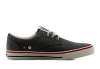 Tommy Hilfiger Shoes Vic 1d2 5