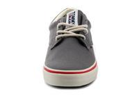 Tommy Hilfiger Shoes Vic 1d2 6