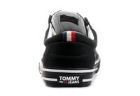 Tommy Hilfiger Patike Vic 4