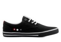 Tommy Hilfiger Cipő Vic 1d2 5