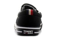 Tommy Hilfiger Topánky Vic 13c1 4