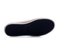 Tommy Hilfiger Cipő Nice 9 1