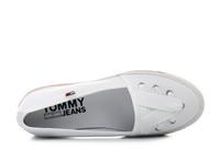 Tommy Hilfiger Cipő Nice 9 2