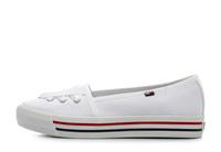 Tommy Hilfiger Cipő Nice 9 3