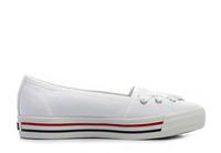 Tommy Hilfiger Cipő Nice 9 5