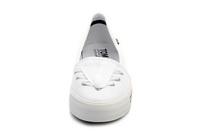 Tommy Hilfiger Cipő Nice 9 6